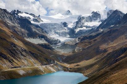 lac-de-moiry_glacier-de-moiry_val-de-moiry.jpg