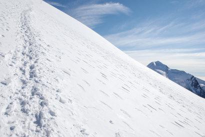 anstieg-zum-breithorn-02.jpg