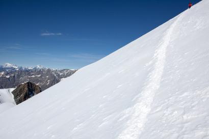 anstieg-zum-breithorn-03.jpg