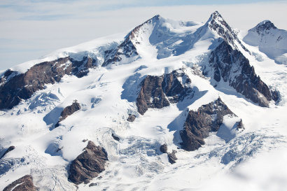 panorama-monte-rosa-vom-breithorn-01.jpg