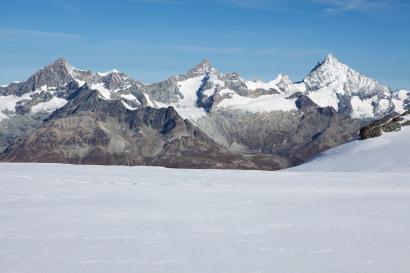 panorama-nord-vom-breithornplateau.jpg