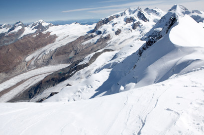 panorama-vom-breithorn-nach-ost-01.jpg