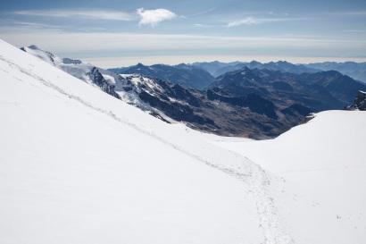 panorama-vom-breithorn-nach-sued.jpg