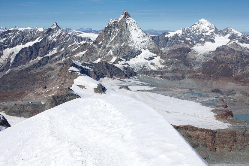 panorama-vom-breithorn-nach-west.jpg