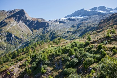 anstieg-zur-monte-leone-huette-1.jpg