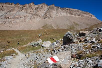 chaltwassertaelli-anstieg-zur-monte-leone-huette.jpg