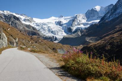 glacier-de-moiry.jpg