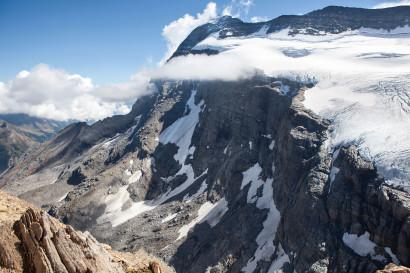monte-leone-und-chaltwassergletscher-1.jpg