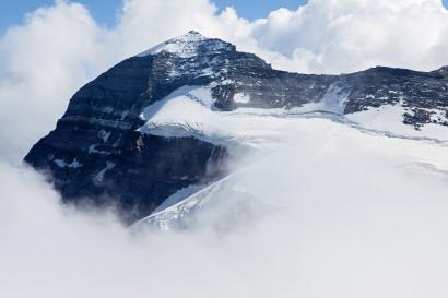 monte-leone-und-chaltwassergletscher-2.jpg