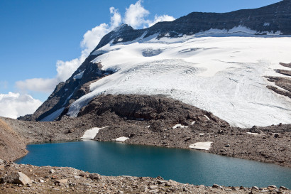 monte-leone-und-chaltwasserpass-chaltwassersee.jpg