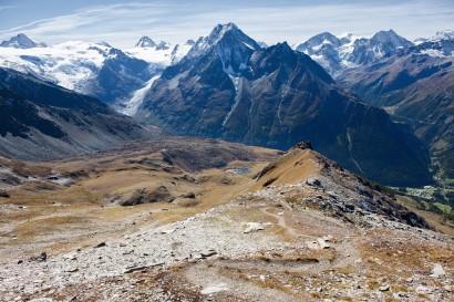 panorama-im-aufstieg-suedwest.jpg