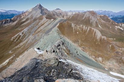 panorama-nach-norden-mit-sasseneire.jpg