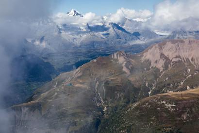 panorama-nord-vom-wasenhorn-1.jpg