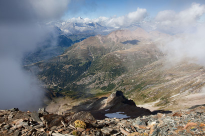 panorama-nord-vom-wasenhorn-2.jpg