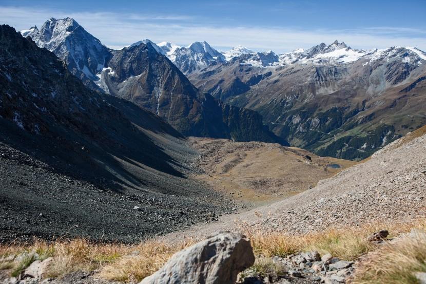 panorama-vom-col-de-tsate-nach-westen.jpg