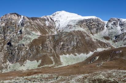 Le Toûno (3021 m)