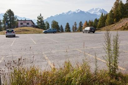 01_Parkplatz-Moosalp-mit-Mischabel.jpg