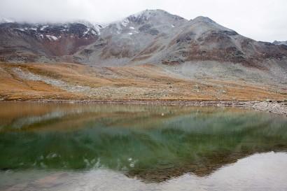 13_Grosse-See-mit-Dreizehntenhorn.jpg