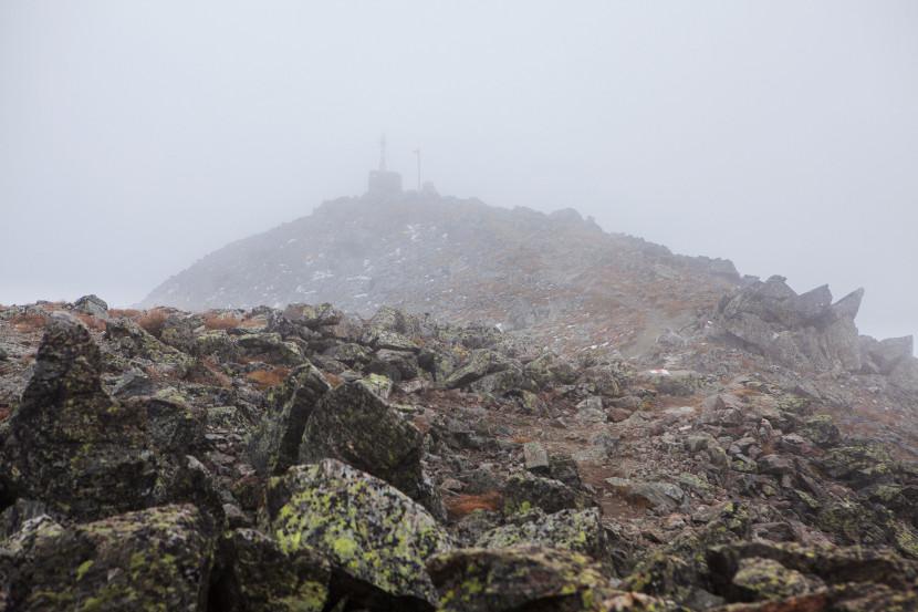 30_Gipfel-Augstbordhorn.jpg