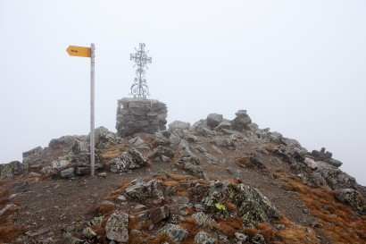 31_Gipfelkreuz-Augstbordhorn.jpg