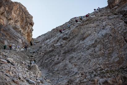09-gaessi-mit-bergsteigern.jpg