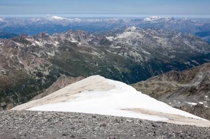 23-panorama-nach-nordwest-mit-turtmanntal.jpg