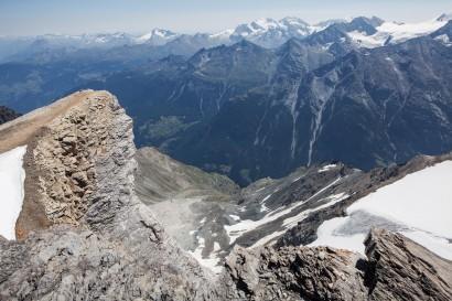 25-panorama-nach-ost-mattertal.jpg