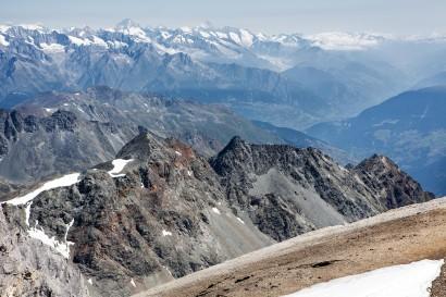 27-panorama-nach-nordost-berner-alpen.jpg