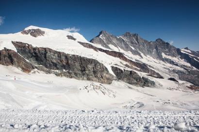 03-Alphubel-mit-Taeschhorn-Dom-Lenzspitze-.jpg