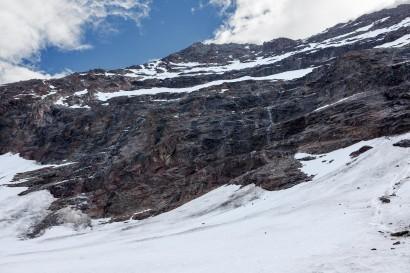 08_Lagginhorn-vom-Lagginhorngletscher.jpg