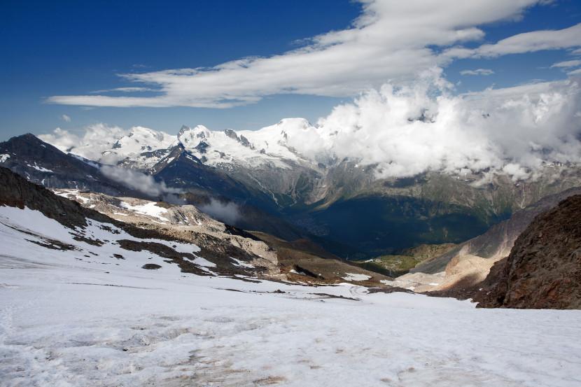 09_Rueckblick-vom-Lagginhorngletscher.jpg