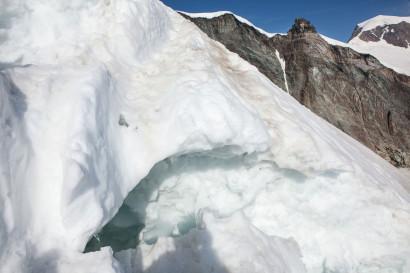 11-Gletscherspalte.jpg