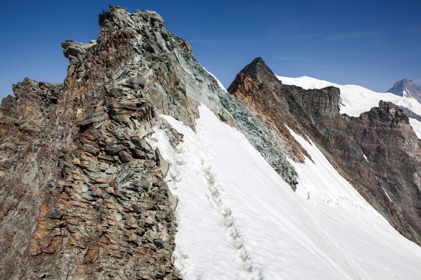 16-Einstieg-in-den-Fels.jpg