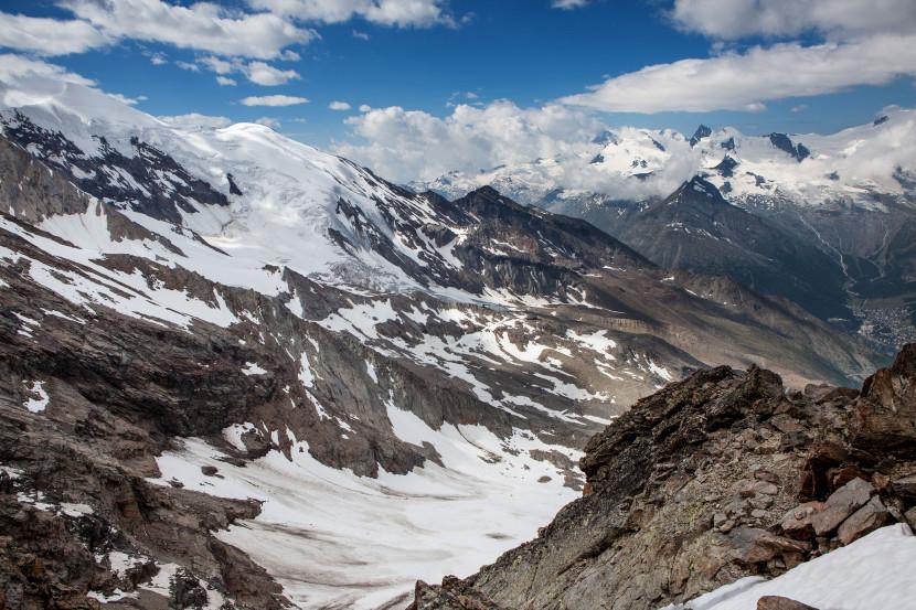 16_Panorama-im-Aufstieg-zum-Lagginhorn.jpg