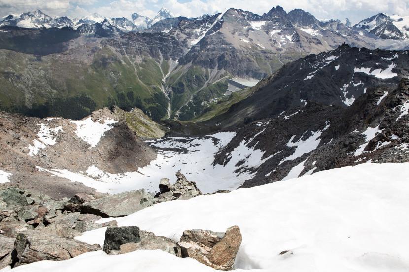 21_Panorama-im-Aufstieg.jpg
