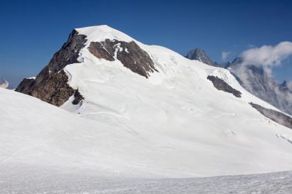 22-Alphubeljoch-mit-Eisnase.jpg