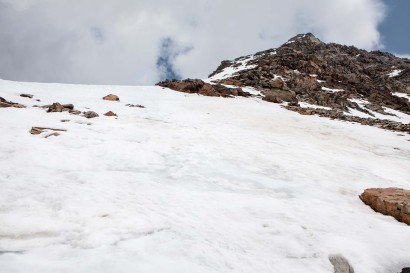 22_Schlussanstieg-zum-Gipfel.jpg