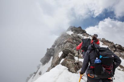 24_Lagginhorn-Schlussanstieg-zum-Gipfel.jpg