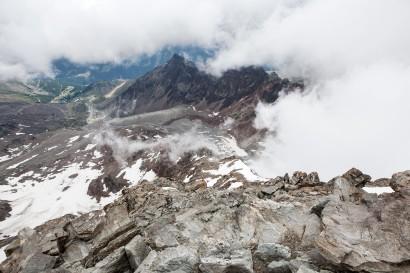 27_Westgrat-vom-Gipfel.jpg