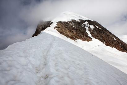 28-Anstieg-zur-Eisnase.jpg