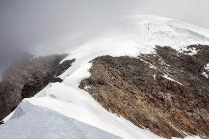 29-Anstieg-zur-Eisnase.jpg