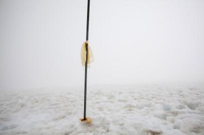32-Gipfelmarkierung-Alphubel.jpg