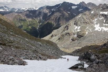 36_Abstieg-ins-Val-des-Dix.jpg