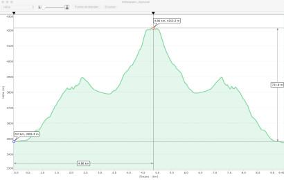 GPS-Hoehenprofil-Mittelallalin-Alphubel.jpg