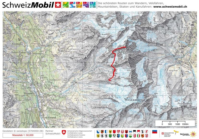 Karte-Hohsaas-Lagginhorn.jpg