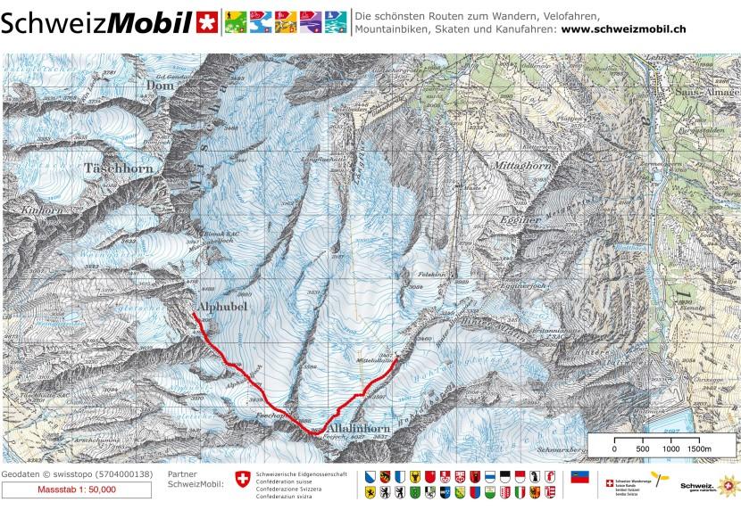 Karte-Mittelallalin-Alphubel.jpg