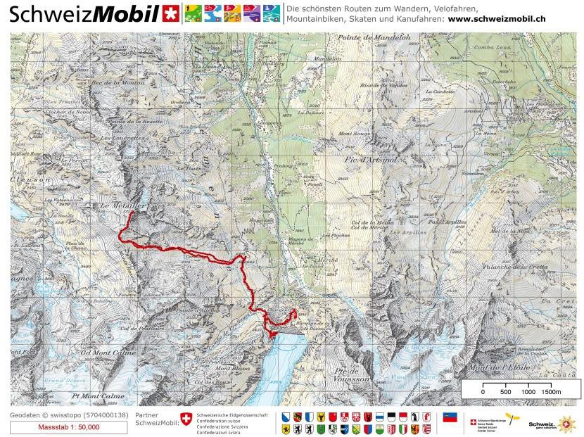 Karte_Lac-des-Dix_Le-Metailler.jpg