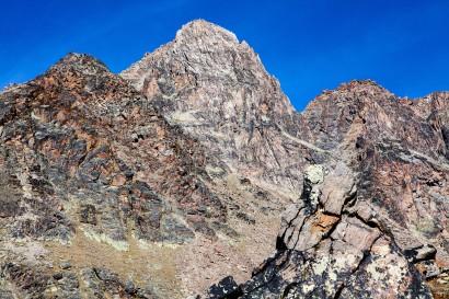 Jegihorn (3206 m)