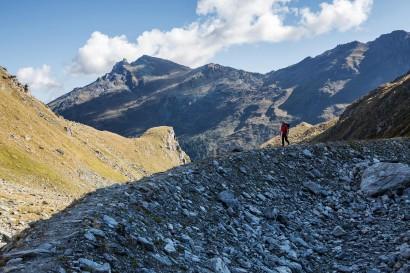 04_Anstieg-zur-Cabane-de-Prafleuri.jpg