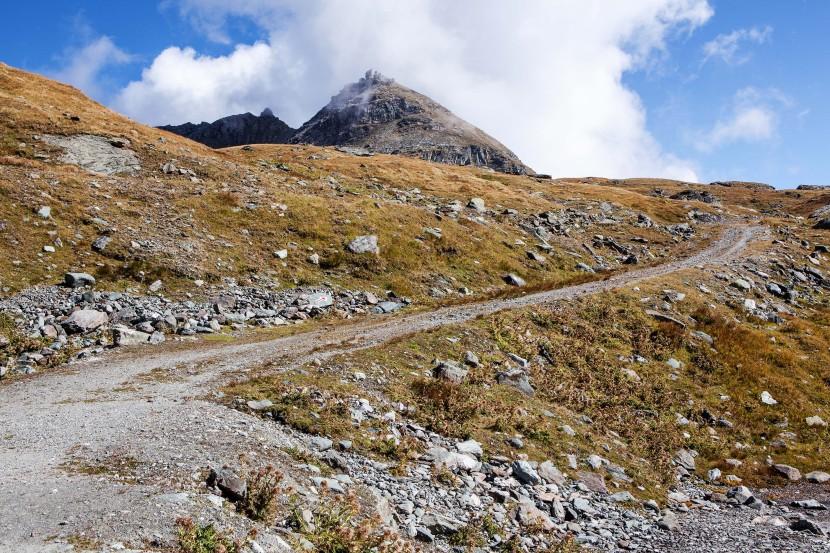 06_Anstiegsweg-zum-Glacier-de-Prafleuri.jpg